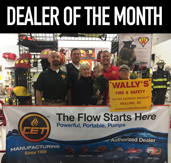 dealer of the month feb18 e29ab