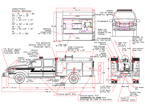 Prime Fire Engine Pump Panel Diagram Basic Electronics Wiring Diagram Wiring 101 Ivorowellnesstrialsorg